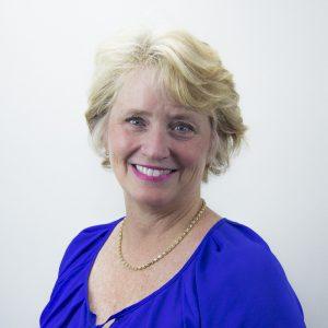 Karen O'Brien COO profile pic